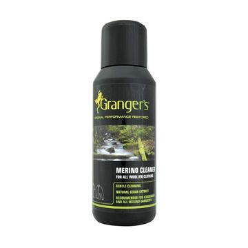 Grangers Merino Cleaner