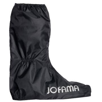 Jofama regntrekk støvler
