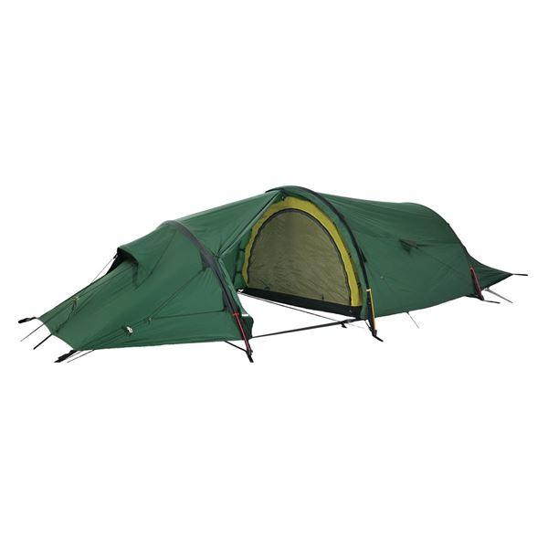 Bergans Gjendebu telt for 3 personer