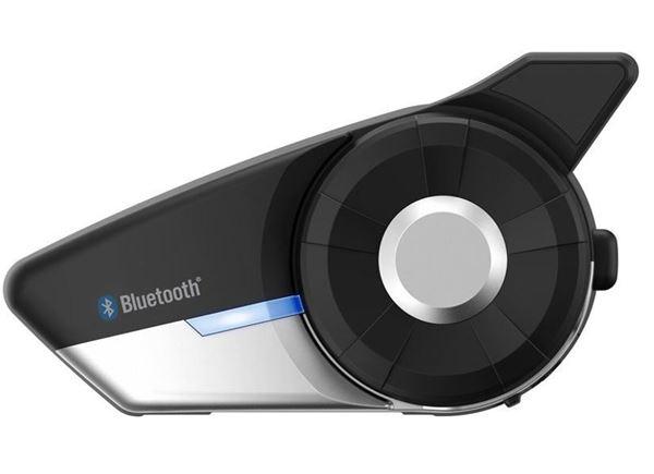 Bilde av Sena 20S Bluetooth Intercom m/FM radio d 1 ass