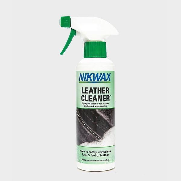 Bilde av Leather Cleaner NC 1