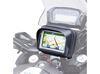 """Bilde av Givi GPS/Smarttelefonholder 4.5"""""""