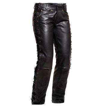 Bilde av String jeans