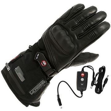 Bilde av GERBING XR12 GLOVES
