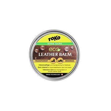 Toko Leatherbalm 50g