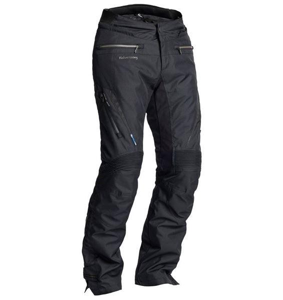 halvarssons w pants mc-bukse