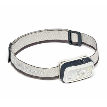 Black Diamond Black Diamond COSMO 300 HEADLAMP aluminium hodelykt 300 lumens lykt