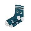 House of Hygge Merino Ullsokk // best i alt sokker